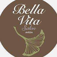 Bella Vita Salon & Spa