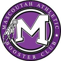Mascoutah Athletic Boosters Club - MABC