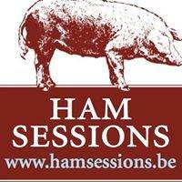 Ham Sessions