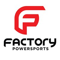 Factory Powersports
