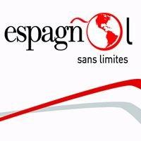 École Espagnol Sans Limites