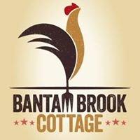 Bantam Brook Cottage