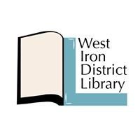 West Iron District Library