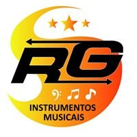 RG Instrumentos Musicais