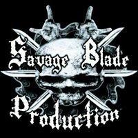 Savage Blade Production
