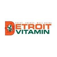 Detroit Vitamin Company