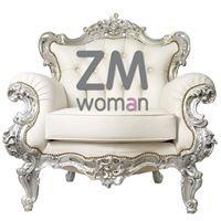 ZM WOMAN