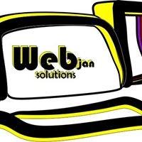 WEBJAN. Diseño y desarrollo Web