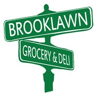 Brooklawn Grocery & Deli