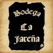 Bodega La Jareña