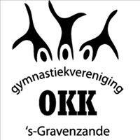 Gymnastiekvereniging O.K.K. 's-Gravenzande