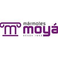 Marmoles Moya e hijos