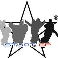 Stunt Grand Prix