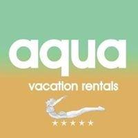 Aqua Vacation Rentals