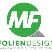 MF Foliendesign