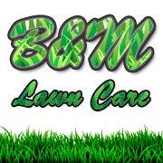 B&M Lawncare