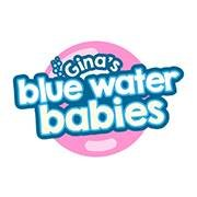 Gina's Blue Water Babies