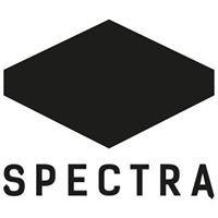 Sala Spectra Málaga