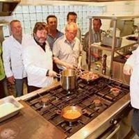 Kookclub Gastronello Willebroek