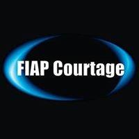 FIAP Courtage