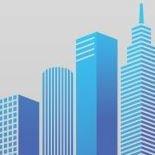 Courtage Immobilier Trillion Inc.