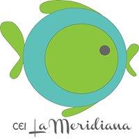 CEI La Meridiana