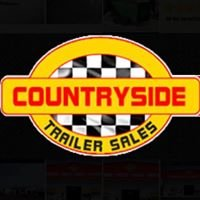 Countryside Trailers