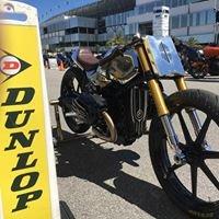 Reinhardt's Motorcycles, LLC.