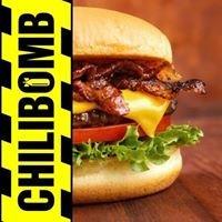 Chilibomb Burgers & Mac's