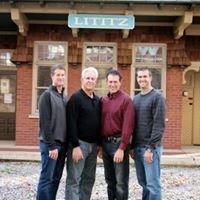 Daryl Bollinger Co. LLC Home Improvements