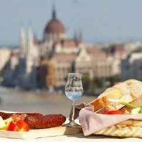 Hungarikum Fesztivál