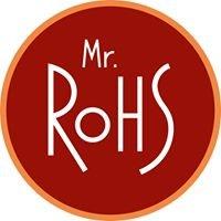 MR. ROHS
