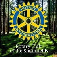 Rotary Club of the Smithfields