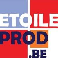 Etoile Productions