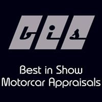 B.I.S Motorcar Appraisal Services, LLC