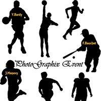 Photographix Event