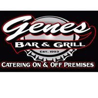 Gene's Bar and Grill