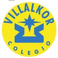 Comunidad educativa del Colegio  Villalkor