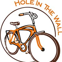 Hole in the Wall Tavern