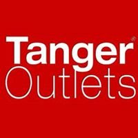 Tanger Factory Outlet