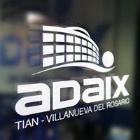 Tian Adaix