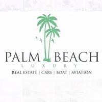 Palm beach Luxury