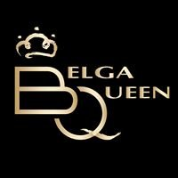 Belga Queen Gent