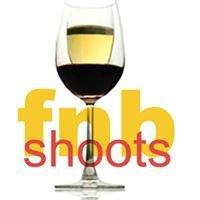 FnB Shoots