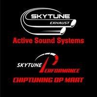 Skytune Engineering