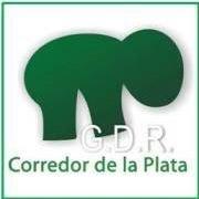 GDR Corredor de la Plata