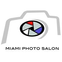 Miami Photo Salon