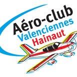 Aéro-club de Valenciennes