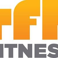 RFH Vacaciones Fitness