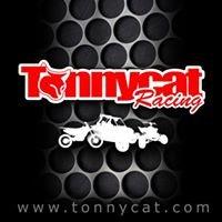 Tonnycat Racing